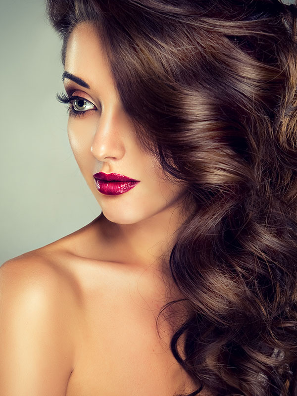 Diva Hair Salon Gallery Item